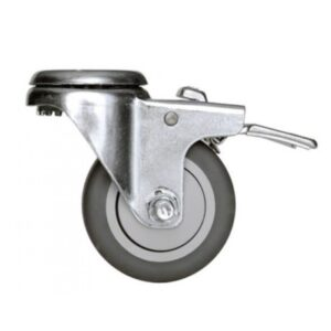 Petlift Wheels Casters for grooming tables
