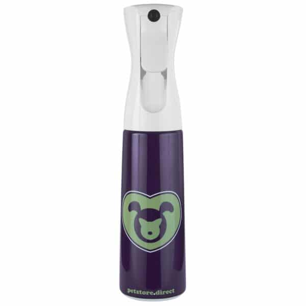 Continuous Spray Bottle by PetStore Direct