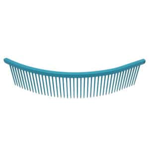 colin taylor bowie comb blue